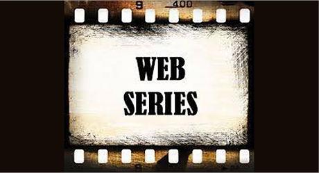 Webseries-logo-zoommantra.com.jpg
