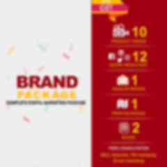 Digital Marketing-pakage-Brand-Zoommantr