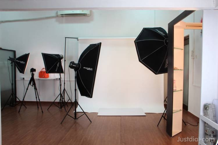 Zoommatra.com studio-ghatkopar-west-mumb