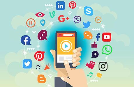 social media Video.jpg