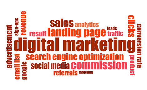 What makes Digital Marketing so Important?