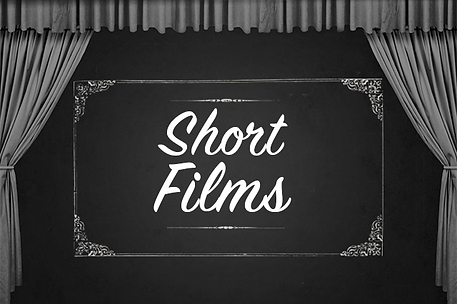 zoommantra- short film.png