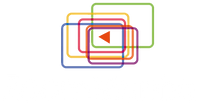 zm white Logo.png