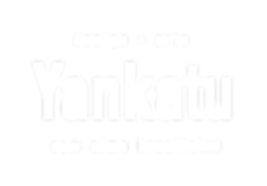 yankatu_logo_2019 final vetor-06.png