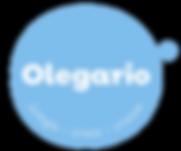 Logo Olegario.webp