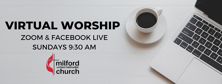 Virtual Worship.png