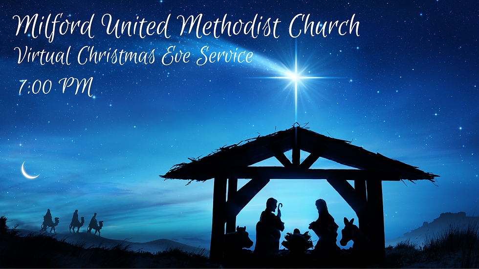 Virtual Christmas Eve Service.png