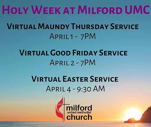 Holy Week at Milford UMC-3.png