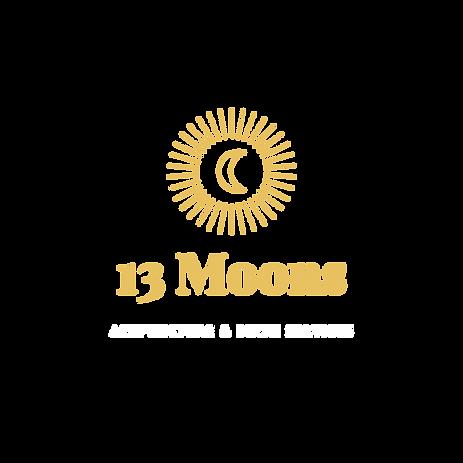 Copy of 13 Moons (2).png