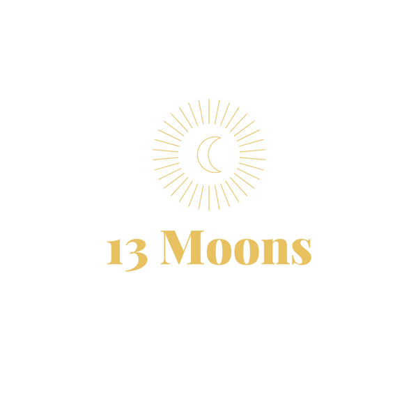 Copy of 13 Moons (2).png