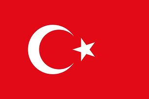 Turkey flag.png