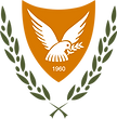 Coat_of_Arms_of_Cyprus.svg.png