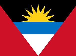 Antigua & Barbuda Flag.png