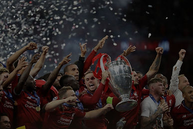 champions-league_edited.jpg