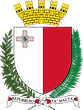 Coat_of_arms_of_Malta.svg.png