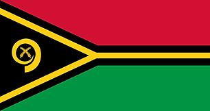 Vanuatu flag.png