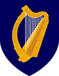 1280px-Coat_of_arms_of_Ireland.svg.png