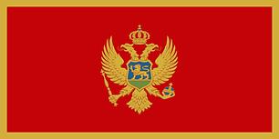 Montenegro Flg.png