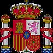 Escudo_de_España_(mazonado).svg.png