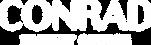 CFO Logo 140819 copy.png