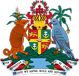 1920px-Coat_of_arms_of_Grenada.svg.png