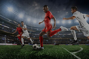 1280-500319277-soccer-players-in-action_edited.jpg
