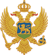 Coat_of_arms_of_Montenegro.svg.png