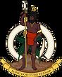 1280px-Coat_of_arms_of_Vanuatu.svg.png