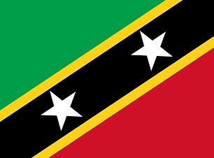 St. Kitts & Nevis Flag.png