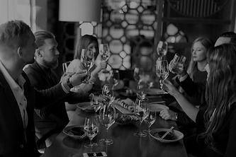 Fancy Dinner Party_edited.jpg