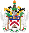 Coat_of_Arms_of_Saint_Kitts_and_Nevis.svg.png
