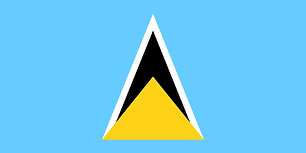 St. Lucia Flag.png