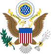 1920px-Greater_coat_of_arms_of_the_United_States.svg.png