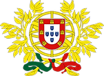 Coat_of_arms_of_Portugal.svg.png