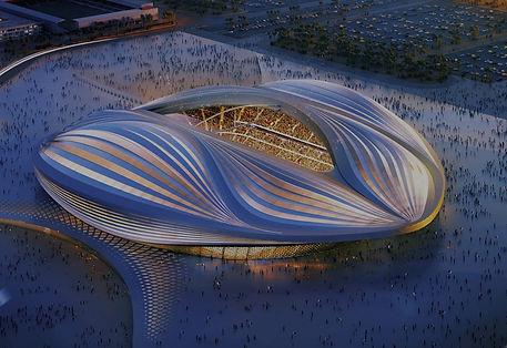Qatar1_edited.jpg