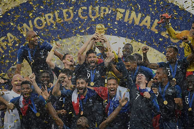 france-world-cup-victory_edited.jpg