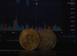 Crypto & defi.jpg