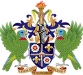 1920px-Coat_of_arms_of_Saint_Lucia.svg.png