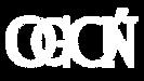 ogon logo.png