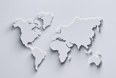 white-world-map.jpeg