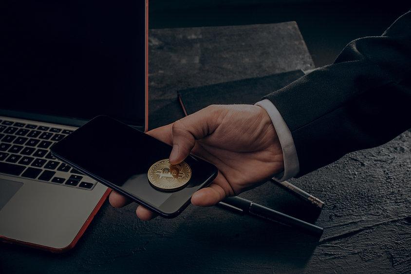golden-bitcoin-mail-hands_edited.jpg
