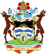 1280px-Coat_of_arms_of_Antigua_and_Barbuda.svg.png