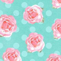 rosesv.jpg