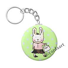 bunnykeychain.jpg