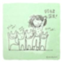 kidportpick.jpg