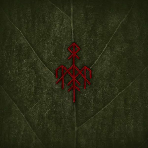 WARDRUNA : Yggdrasil : CD