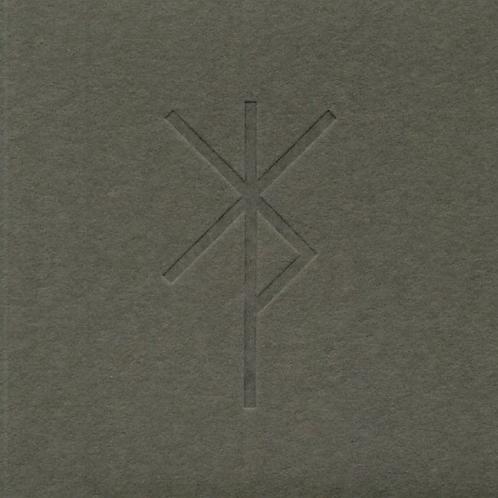 AGALLOCH : The Grey EP: CD