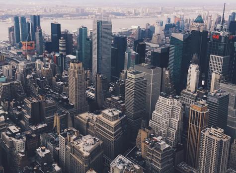 Visita a las instalaciones de mini storage en Manhattan, NYC