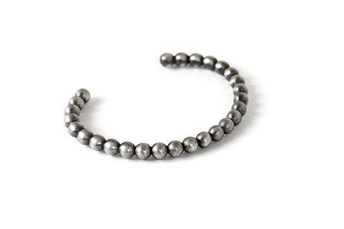 Beads Cuff Bracelet