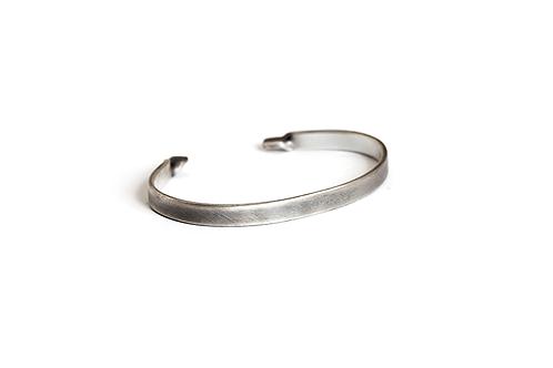 Cuff Bracelet Men